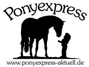 Logo-nur-Ponyexpress