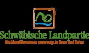 SchwaebischeLandpartie1-2